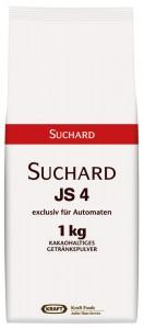 Suchard JS4