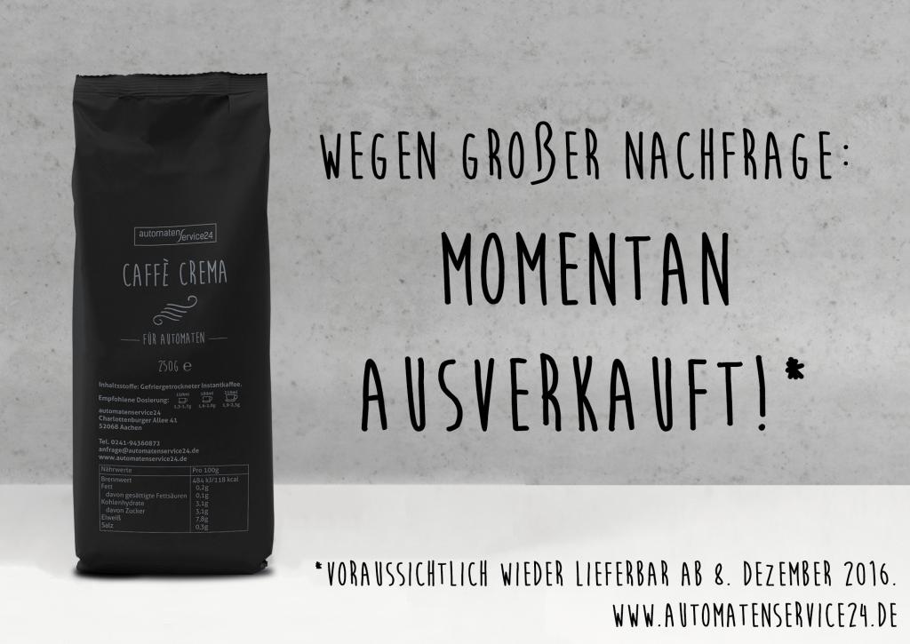 instant-caffe-crema-kaffeevollautomat-ausverkauft