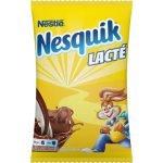 Nestlé Nesquik Lacté ersetzt Nestlé Cacao Mix